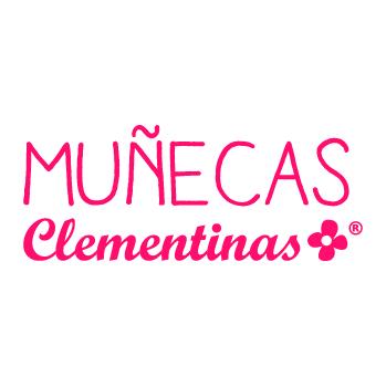 Muñecas Clementinas