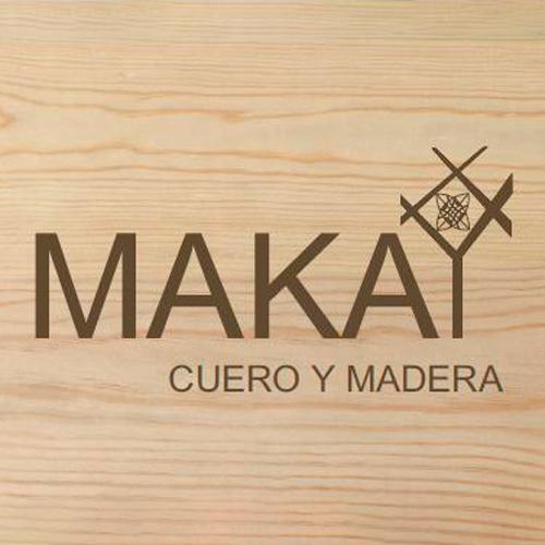 Makay Cuero y Madera