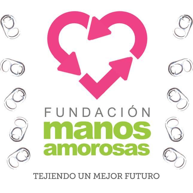Fundación Manos Amorosas