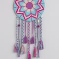 atrapasueños Coleccioón Wayuu