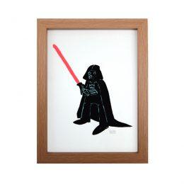 Kid-Vader