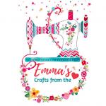 Emmas Crafts
